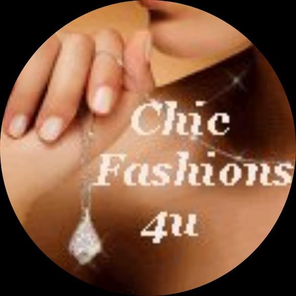 chicfashions4u